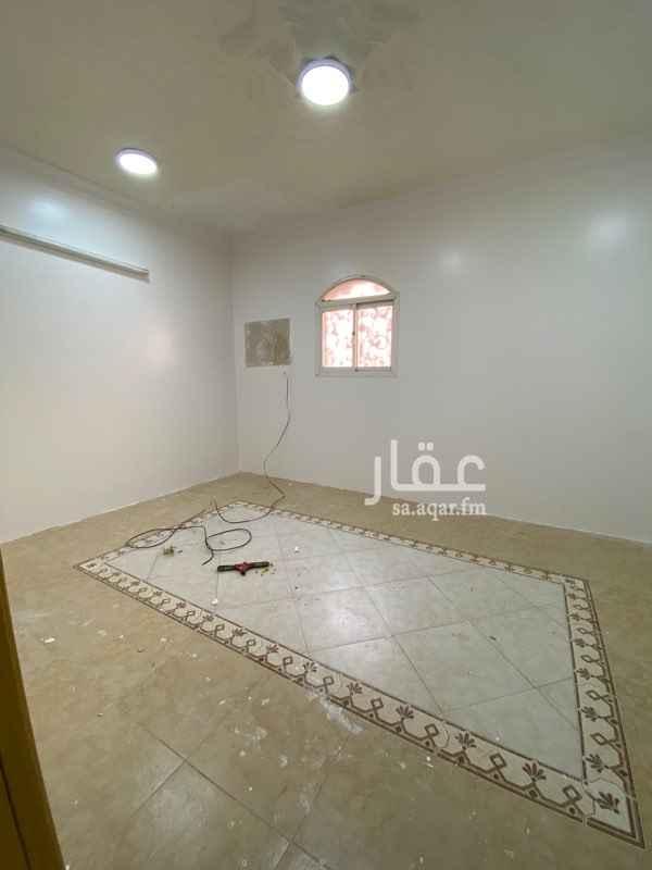 شقة للإيجار في شارع البسطة ، حي طويق ، الرياض ، الرياض