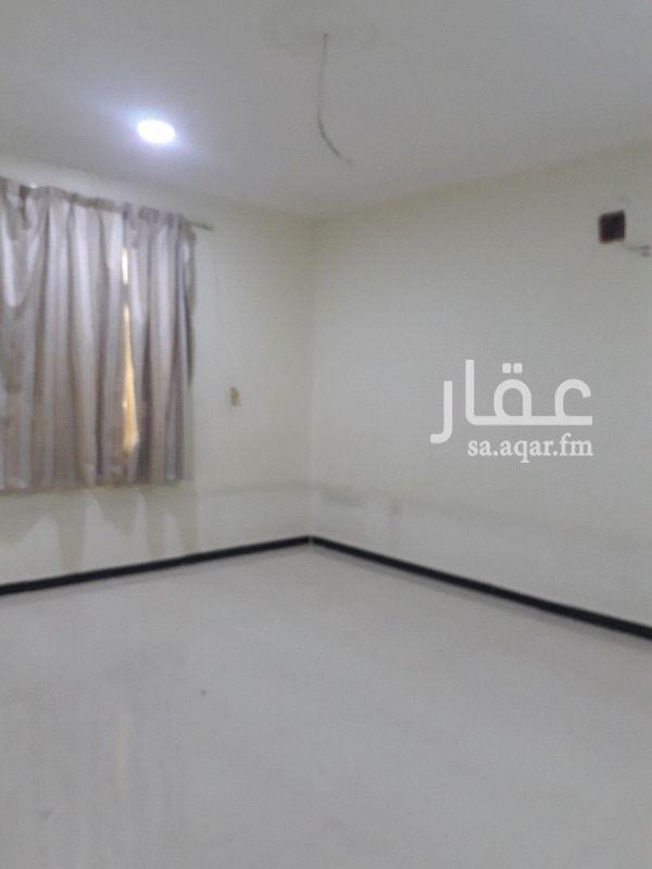 دور للإيجار في شارع الركب ، الرياض