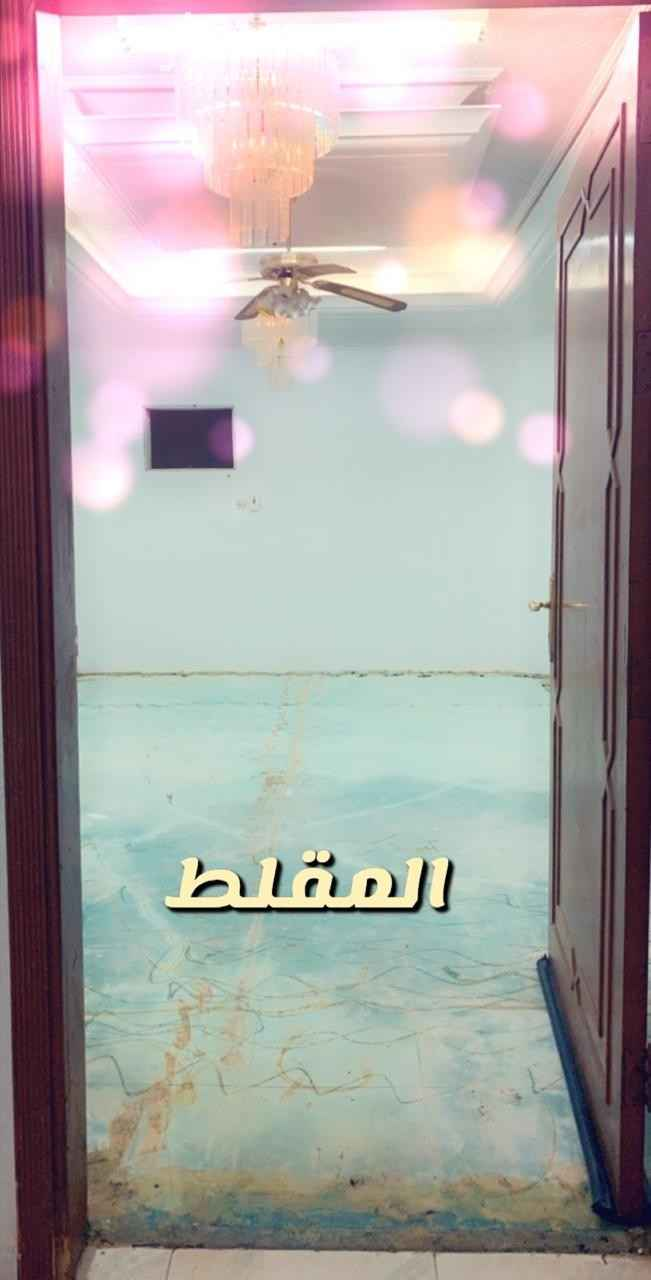 دور للإيجار في شارع السردي ، حي طويق ، الرياض ، الرياض