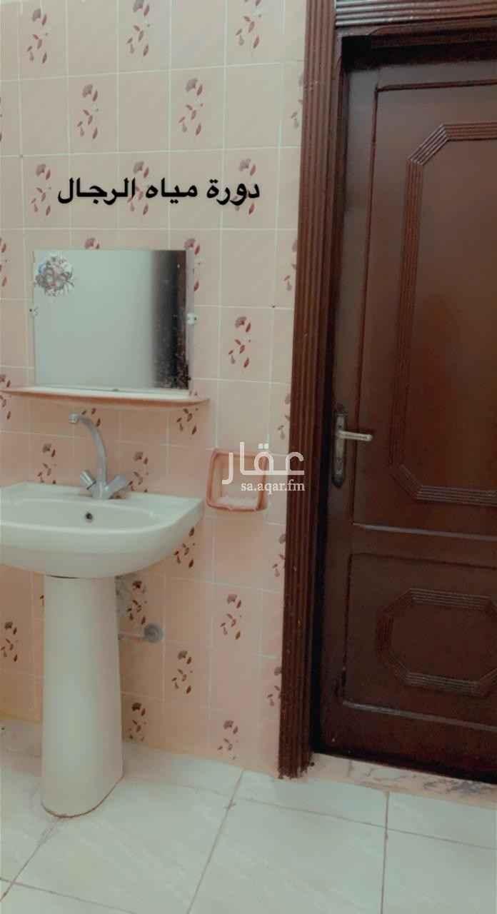 دور للإيجار في شارع المدينة المنورة ، حي ظهرة نمار ، الرياض ، الرياض