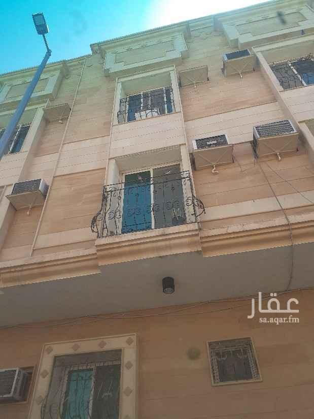 شقة للإيجار في شارع بريدة ، حي الثقبة ، الخبر ، الخبر