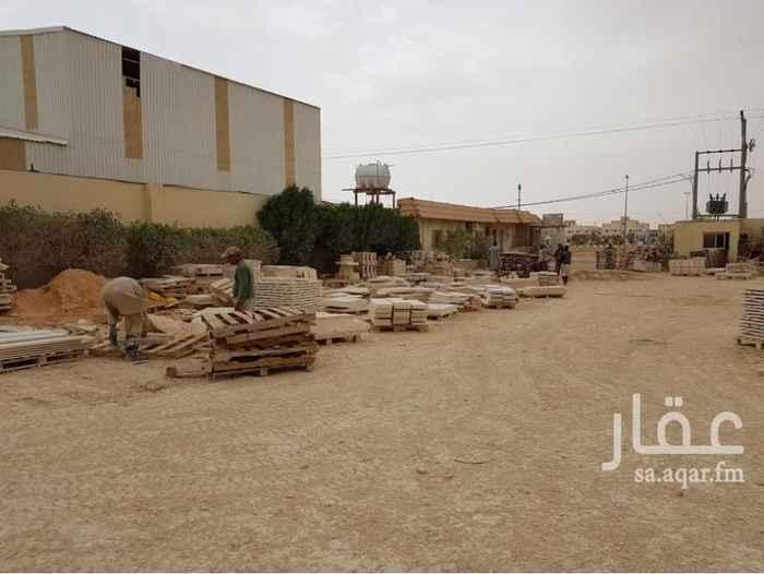 محل للبيع في طريق خبيب بن علي الانصاري ، ملهم ، حريملاء