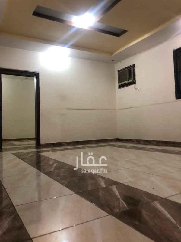 شقة للإيجار في شارع رقم 27 ، حي الشهداء ، الرياض