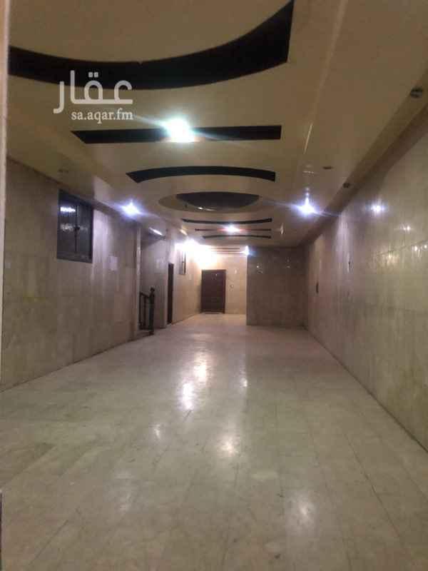 شقة للإيجار في شارع ظبية بنت البراء ، حي المصيف ، الرياض