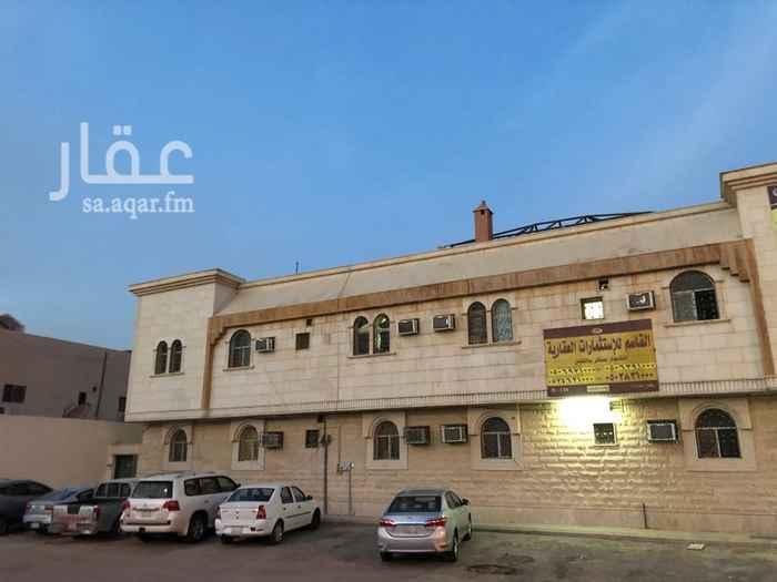 شقة للإيجار في شارع محمد القصيبي ، حي الملك فيصل ، الرياض ، الرياض