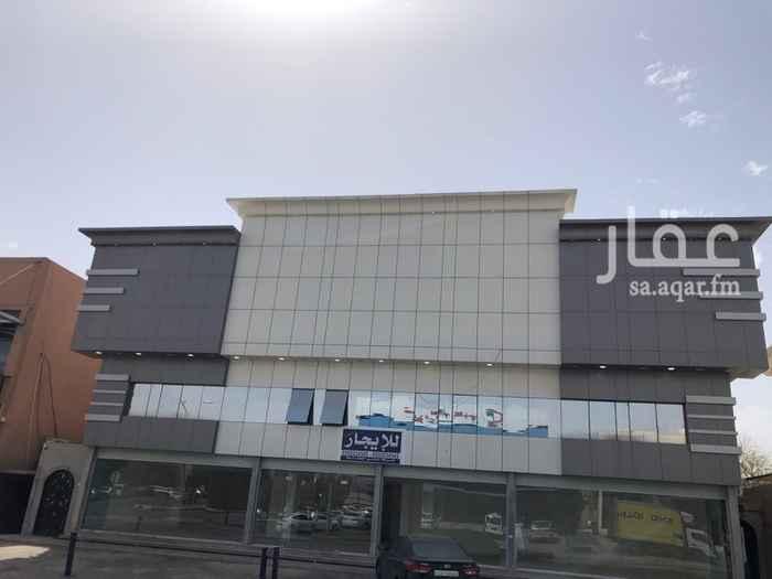 شقة للإيجار في شارع ابي سعيد الخدري ، حي الملك فيصل ، الرياض ، الرياض