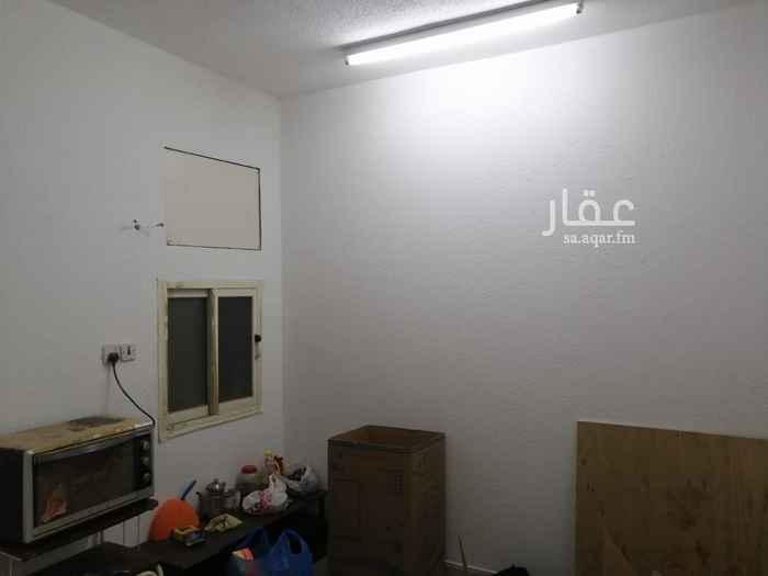 شقة للإيجار في شارع كتيفة ، حي الجرادية ، الرياض ، الرياض