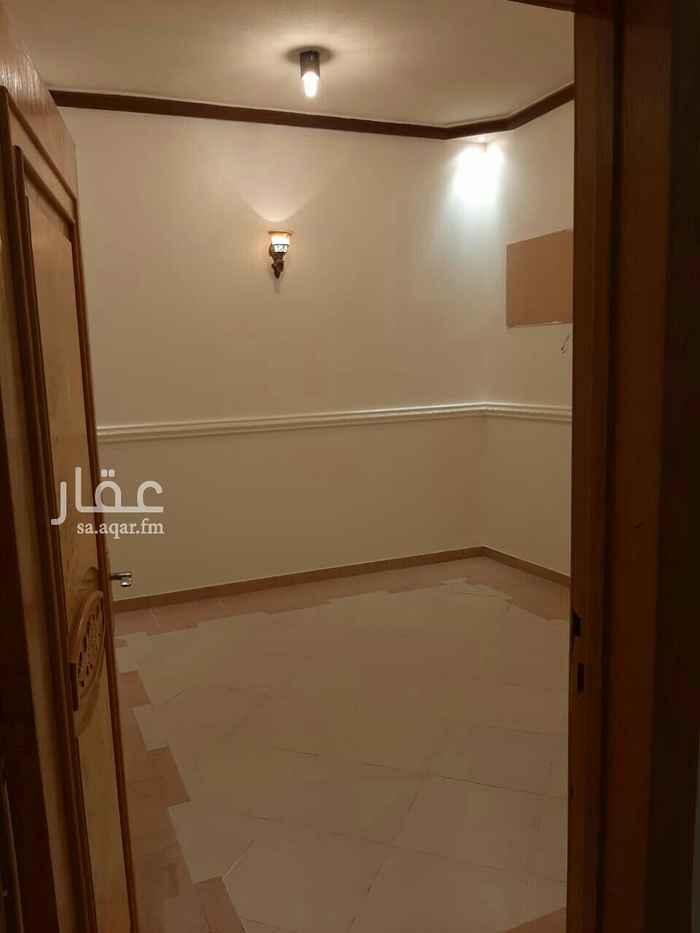 شقة للبيع في شارع الخزنه ، حي اشبيلية ، الرياض ، الرياض