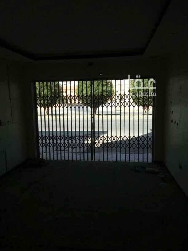 محل للإيجار في شارع الامير سعود بن عبدالعزيز ال سعود الكبير ، حي الملك فيصل ، الرياض ، الرياض