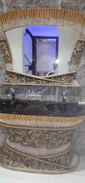 استراحة للإيجار في جدة ، حي الفضيلة ، جدة
