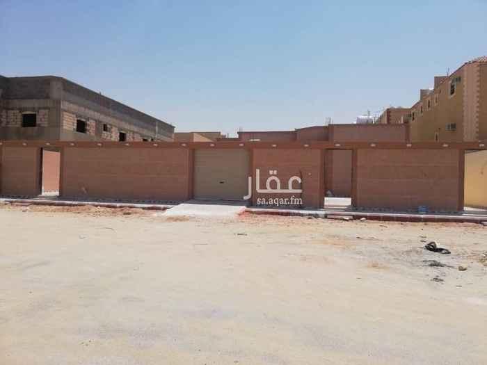 بيت للبيع في شارع العهد ، حي الصفاء ، حفر الباطن