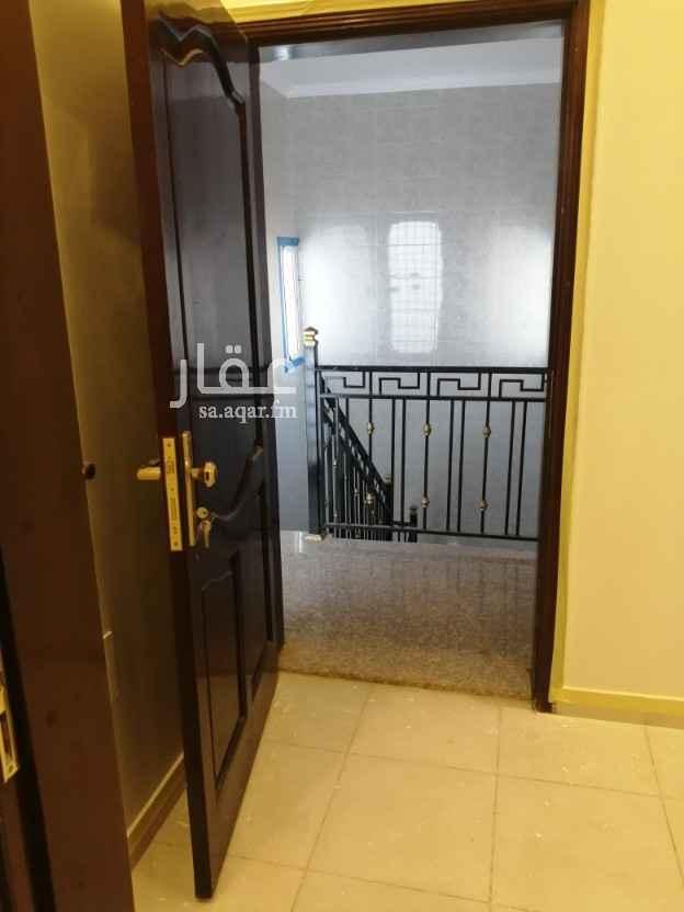 شقة للإيجار في شارع بديل بن كلثوم ، حي السلام ، المدينة المنورة ، المدينة المنورة