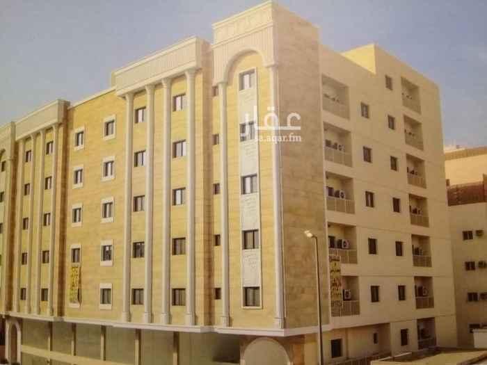 شقة للإيجار في شارع حديقة رامي ، حي السلامة ، جدة ، جدة