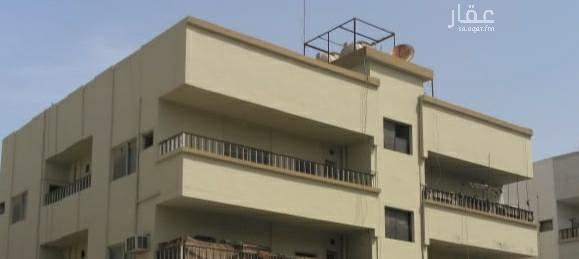 عمارة للبيع في شارع الفضل بن الربيع ، حي النخيل ، الدمام