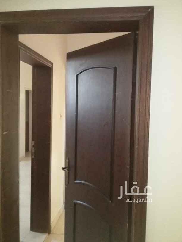 شقة للإيجار في شارع 8 ا ، حي الزهور ، الدمام