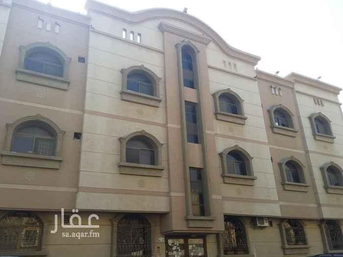 شقة للإيجار في شارع يزيد بن اياس ، حي الزهور ، الدمام ، الدمام
