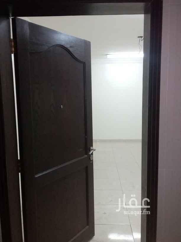 شقة للإيجار في شارع ابو هريرة ، حي الزهور ، الدمام ، الدمام
