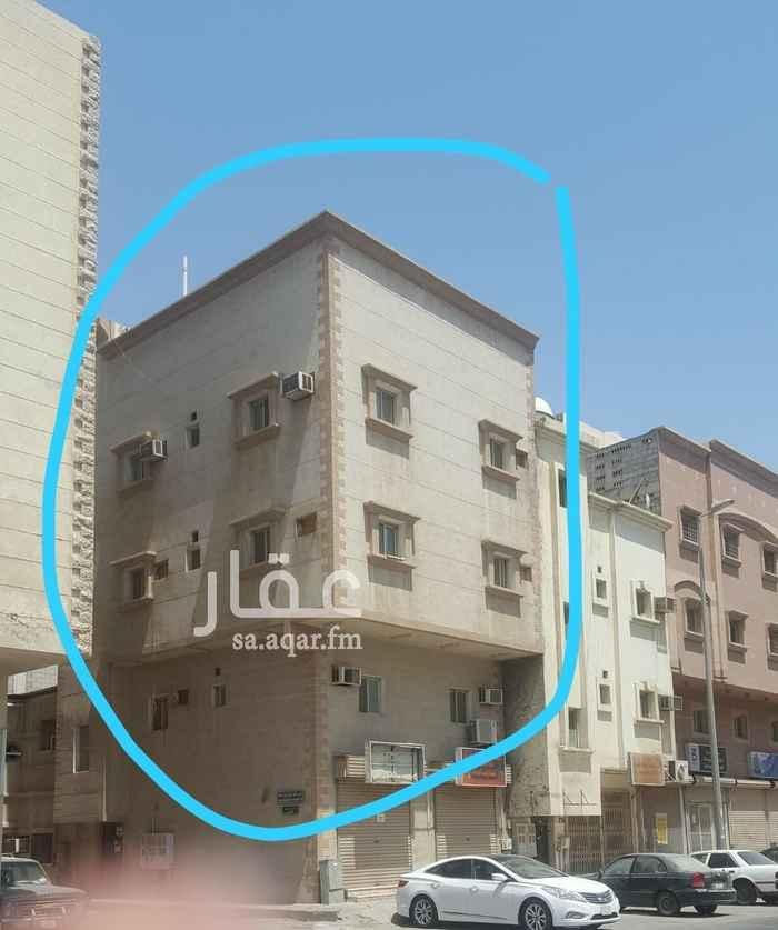 محل للإيجار في شارع ابو زهير بن اسيد ، حي البادية ، الدمام ، الدمام