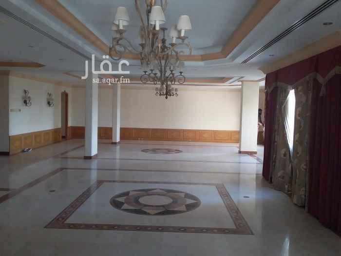 مكتب تجاري للإيجار في شارع سراقة بن مالك ، حي الناصرية ، الدمام ، الدمام