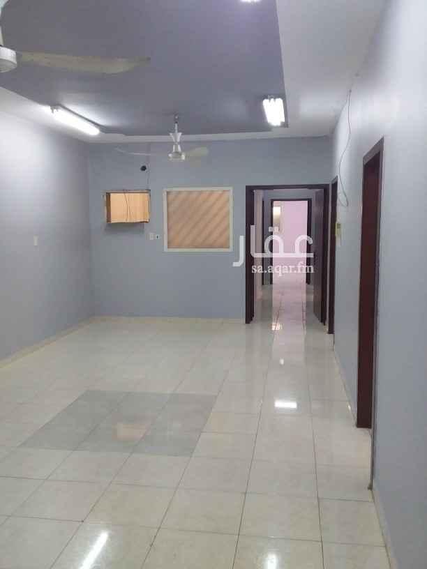شقة للإيجار في شارع عامر بن عوف ، حي السلام ، الدمام ، الدمام