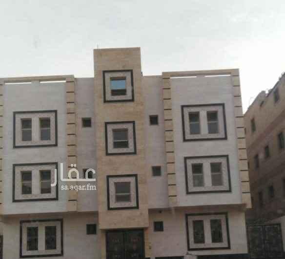 عمارة للبيع في شارع بهاء الدين بن شداد ، حي النور ، الدمام