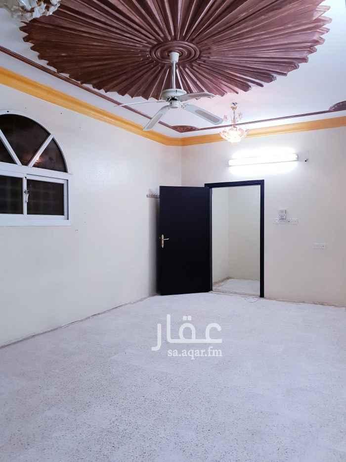 دور للإيجار في شارع ابهاء ، حي طويق ، الرياض ، الرياض