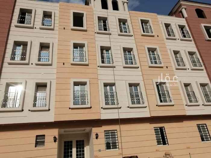شقة للبيع في شارع حلب ، حي ظهرة لبن ، الرياض
