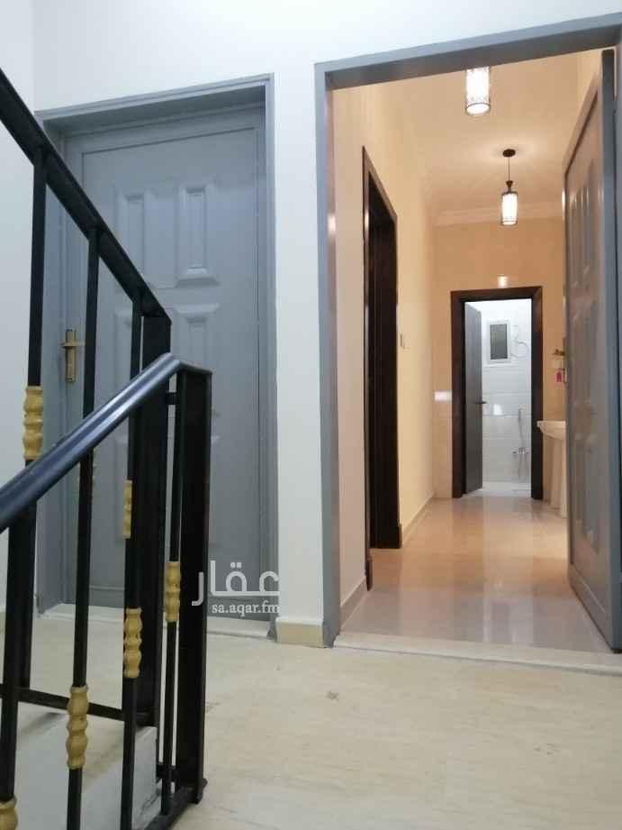 شقة للإيجار في شارع المسروح ، حي ظهرة لبن ، الرياض