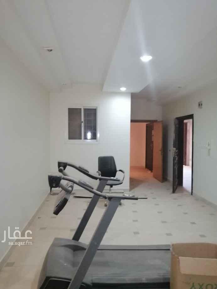 شقة للإيجار في شارع جبة ، حي ظهرة لبن ، الرياض ، الرياض