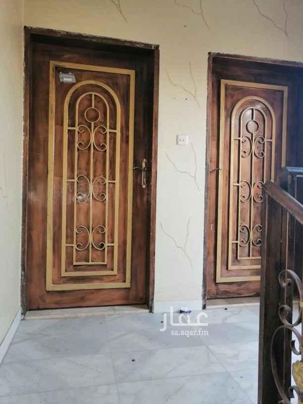 شقة للإيجار في شارع جنين ، حي ظهرة لبن ، الرياض ، الرياض