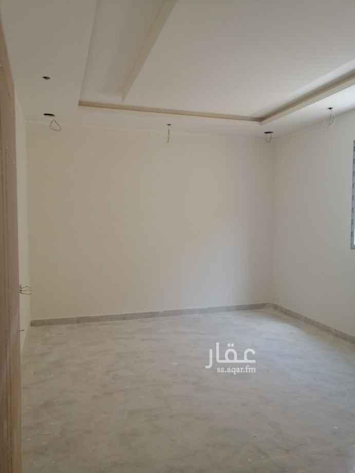 شقة للإيجار في شارع جديدة ، حي ظهرة لبن ، الرياض ، الرياض