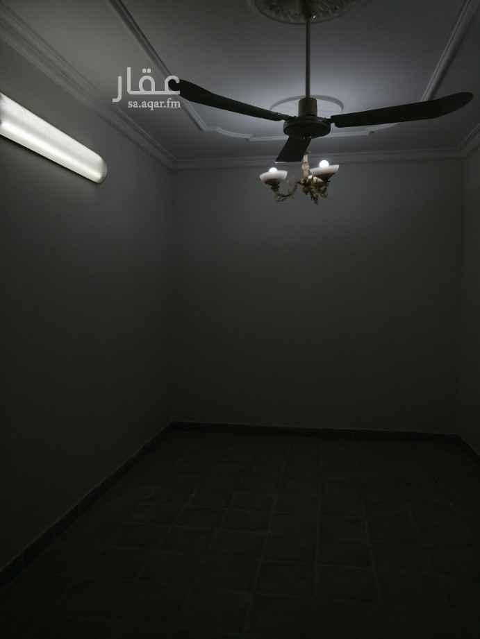 شقة للإيجار في شارع جراب ، حي ظهرة لبن ، الرياض ، الرياض