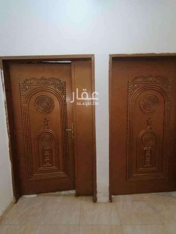 شقة للإيجار في شارع بادية ، حي ظهرة لبن ، الرياض ، الرياض
