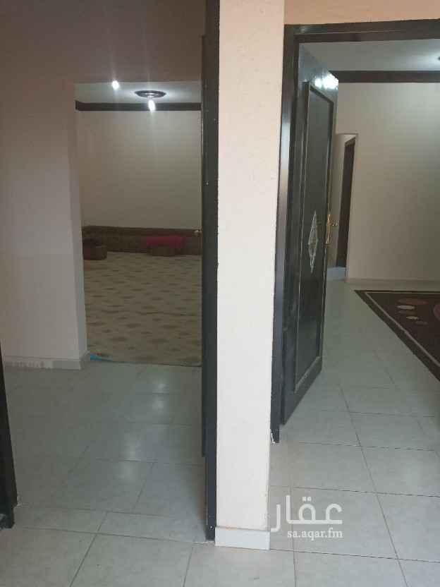 شقة للإيجار في شارع كيفان ، حي احد ، الرياض ، الرياض