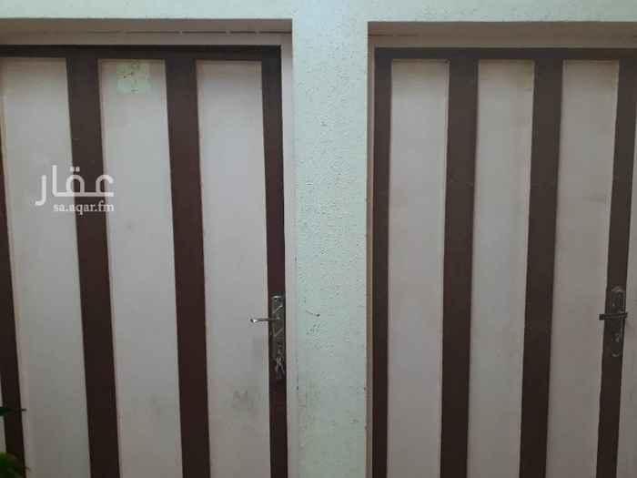 شقة للإيجار في شارع التراث ، حي النظيم ، الرياض