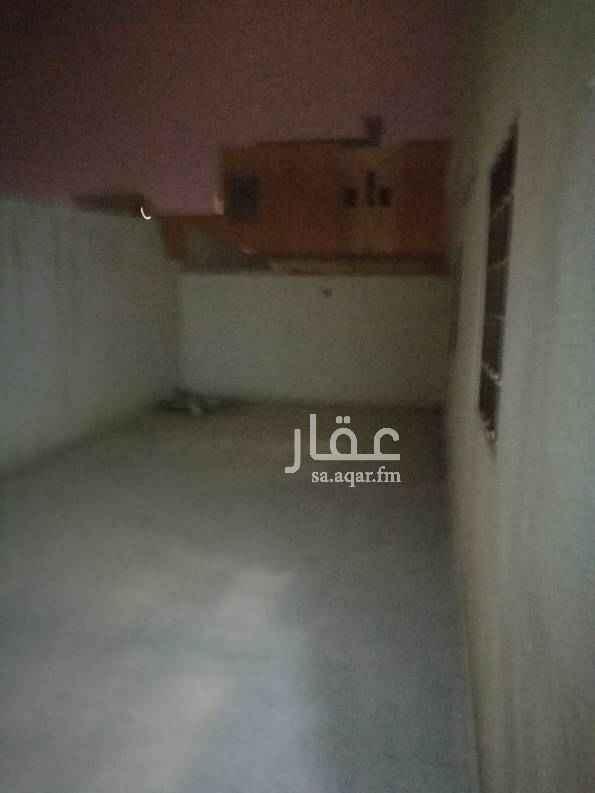 شقة للبيع في شارع الزاهر ، حي الملك عبدالله ، الرياض