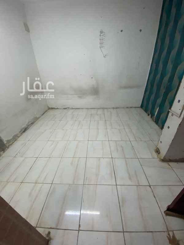 غرفة للإيجار في شارع ابن الهيثم ، حي الخليج ، الرياض ، الرياض