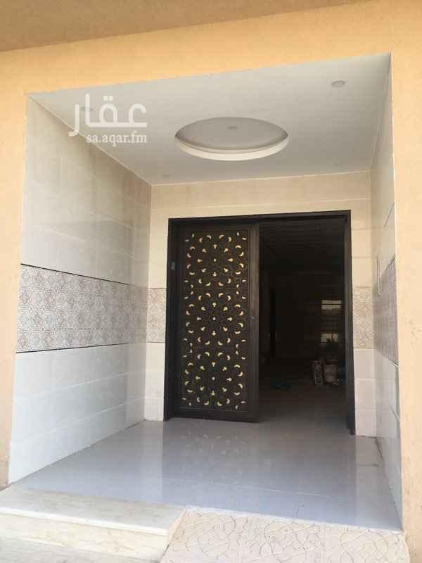 عمارة للإيجار في شارع احمد حسن الزيات ، حي بدر ، الرياض