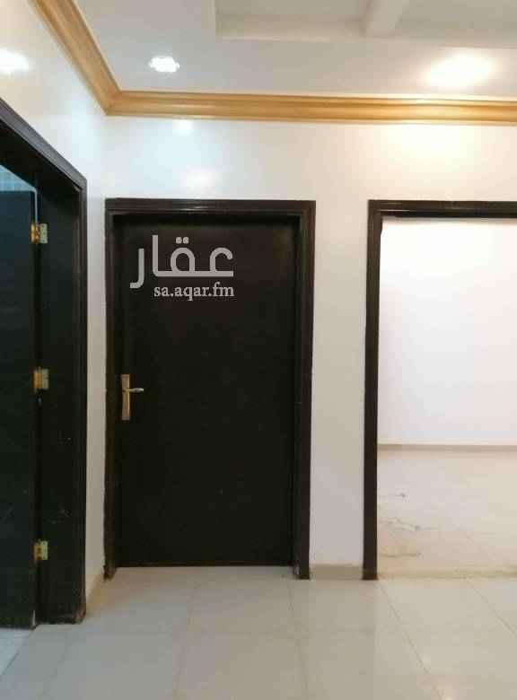 شقة للإيجار في شارع ام عمارة ، حي بدر ، الرياض
