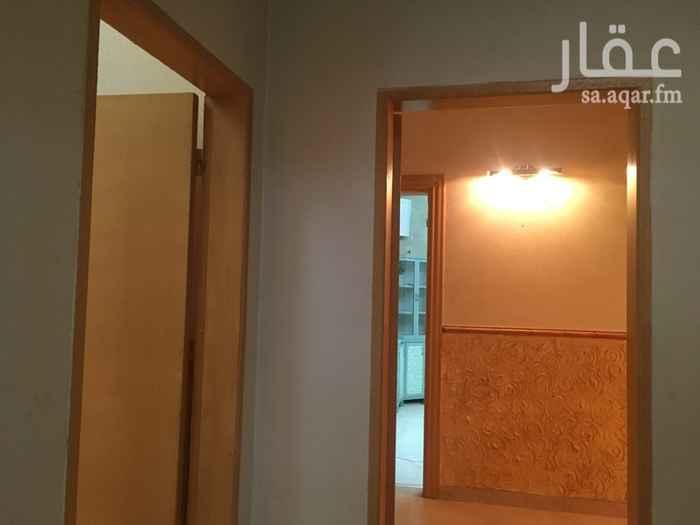 دور للإيجار في شارع ابن ماجد ، حي الشفا ، الرياض ، الرياض