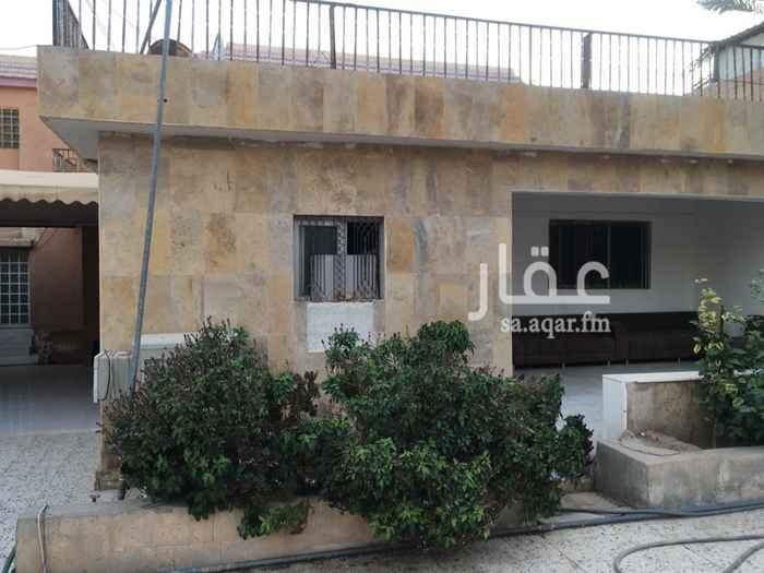 بيت للبيع في شارع صفية بنت الخطاب ، حي الشفا ، الرياض ، الرياض