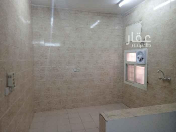شقة للإيجار في شارع ابي زكريا بن العوام ، حي عتيقة ، الرياض ، الرياض