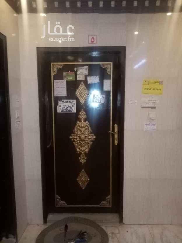 شقة للإيجار في شارع حزام الدوسري ، حي الدار البيضاء ، الرياض ، الرياض