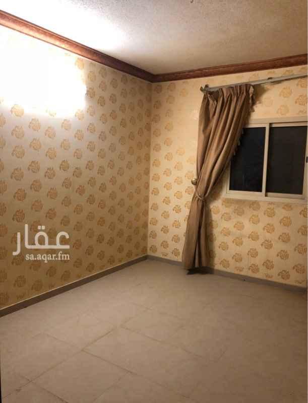 شقة للبيع في شارع هجر ، حي بدر ، الرياض ، الرياض