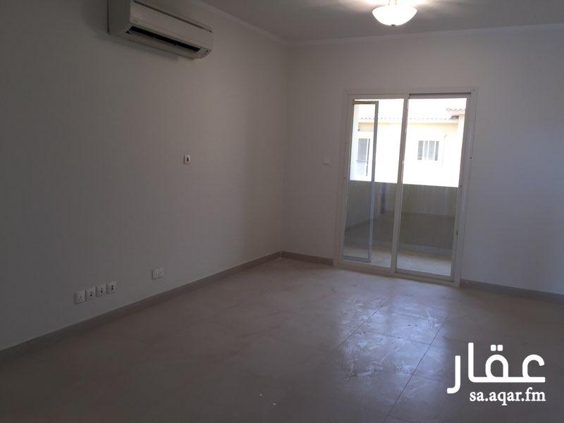 شقة للبيع في طريق الساحل, مدينة الملك عبد الله الاقتصادية