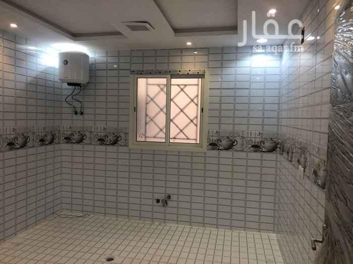 شقة للإيجار في شارع محمد بن غالب ، حي العزيزية ، الرياض ، الرياض