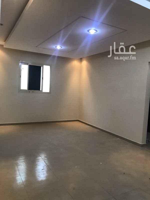 شقة للبيع في شارع وادي الاحمر ، حي بدر ، الرياض