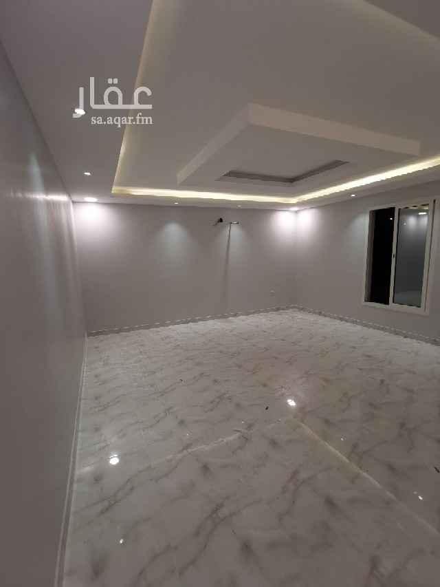 شقة للبيع في شارع 18ا ، حي هجر ، الظهران ، الدمام