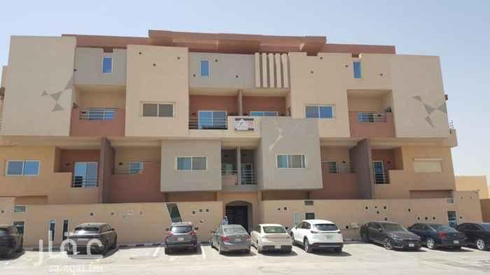 غرفة للإيجار في شارع محمد بن عبدالعزيز الدغيثر ، حي الملقا ، الرياض ، الرياض