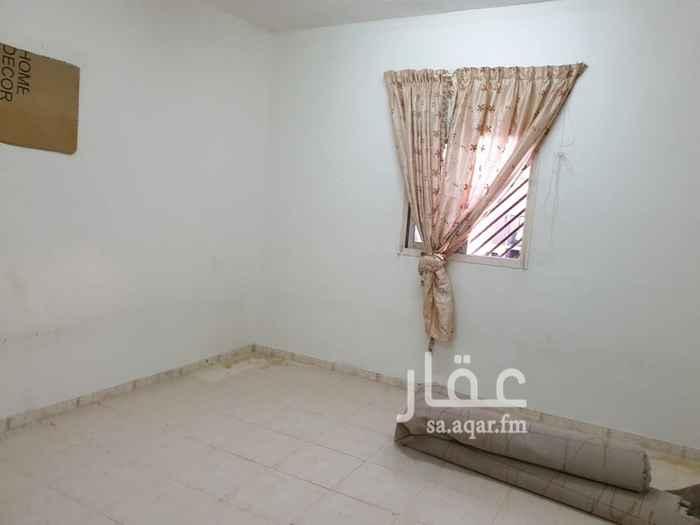 شقة للإيجار في شارع الشيخ علي بن حسين بن محمد ، حي النسيم الشرقي ، الرياض ، الرياض